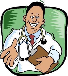 Париться в бане при остеохондрозе поясничного отдела