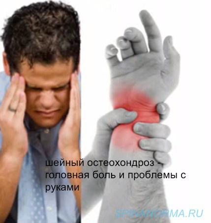 Флуконазол отзывы от грибка ногтей отзывы