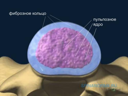 Кожи головы при атопическом дерматите